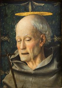 250px-Saint_Bernardino_of_Siena