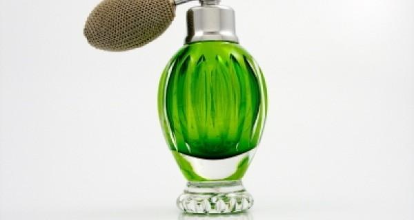 perfume bottle2