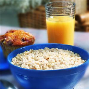 breakfast (1)